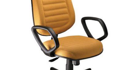 cadeira presidente escritorio, cadeira presidente para escritorio