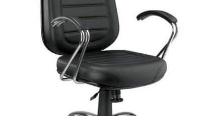 cadeira para escritorio sp, cadeira de escritorio sp