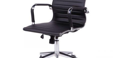cadeira diretor charles eames, cadeira diretor design,