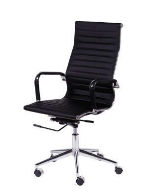 Cadeira presidente Milão - Cadeira Presidente - Moveis para Escritorio SP