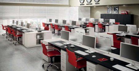mesas para escritorio, moveis para escritorio em sp