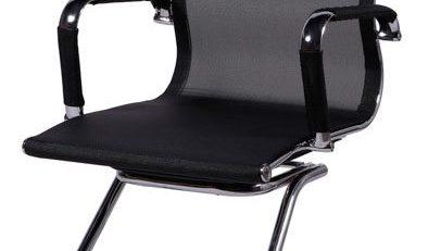 Cadeira fixa, cadeiras fixas, cadeira de escritório, móveis para escritório sp