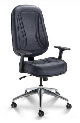 Cadeira Presidente OPP - Cadeira Presidente - Moveis para Escritorio SP