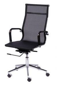 cadeira-presidente-tela-preta-teste