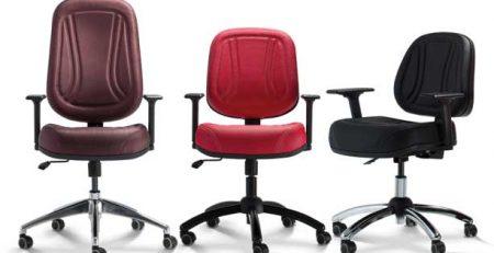 Cadeira Diretor Premium SP, Cadeira Diretor SP