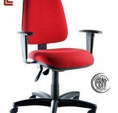 cadeira operacional, cadeira corporativa, cadeira dentro das normas da ABNT, cadeira de escritório, móveis para escritório em SP