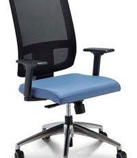 Cadeira tela, cadeira em tela, cadeira de tela, cadeira de escritório, móveis para escritório em SP