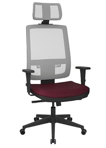 cadeira com apoio para a cabeça, cadeira com apoio para o pescoço