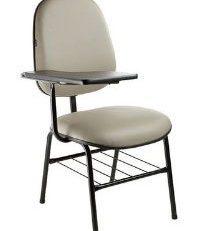 cadeira universitária para auditório, cadeira universitária luxo, cadeira escolar, cadeira de escritório, móveis para escritório em SP