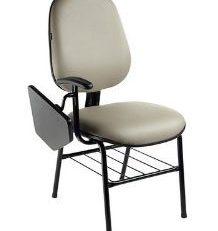 cadeira universitária para auditório, cadeira universitaria sp, cadeiras universitárias, cadeira escolar, cadeira de escritório, móveis para escritório em SP