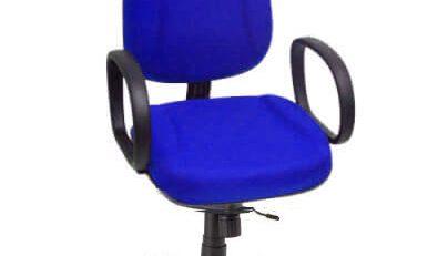 Cadeira diretor barata, cadeira diretor giratoria