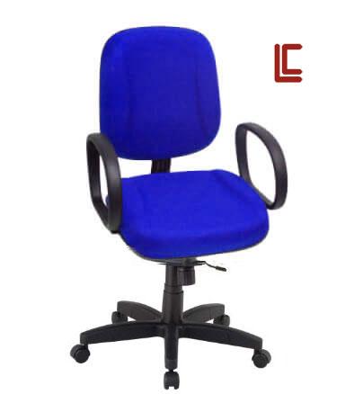 Cadeira Diretor Light - Cadeira Diretor Gerência - Moveis para Escritorio SP