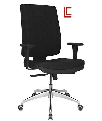 Cadeira Presidente Sof - Cadeira Presidente - Moveis para Escritorio SP