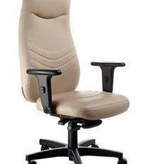 Cadeira gamer, cadeira de escritório, móveis para escritório em SP