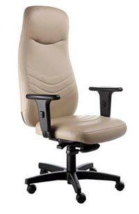 Cadeira Presidente Verona – extra alta - _destaque - Moveis para Escritorio SP