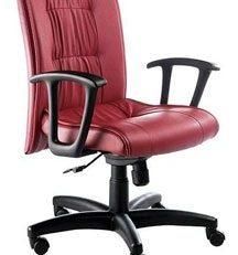 Cadeira Diretor Luxo SP, Cadeiras Escritório SP, Cadeiras Office SP