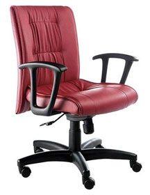 Cadeira Diretor Luxo - Cadeira Diretor Gerência - Moveis para Escritorio SP