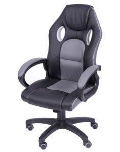 Cadeira Gamer - Destaque Cadeiras - Moveis para Escritorio SP