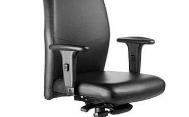 cadeiras para escritório, poltrona presidente, cadeiras para escritório em SP