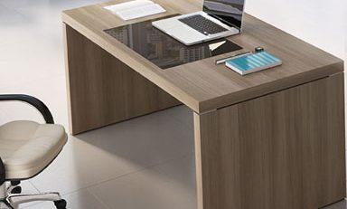 Móveis para escritório em MDF