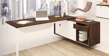 Móveis para escritório em MDF, móveis para escritório em SP