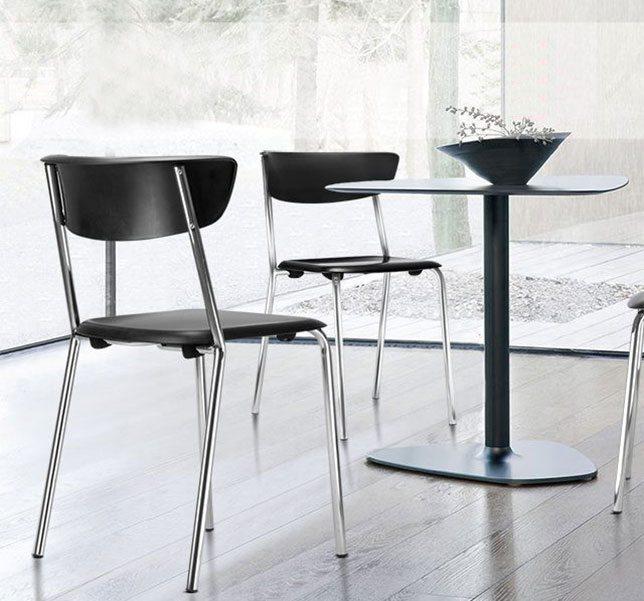 Cadeiras para escritório, cadeira de escritório, móveis para escritório em SP