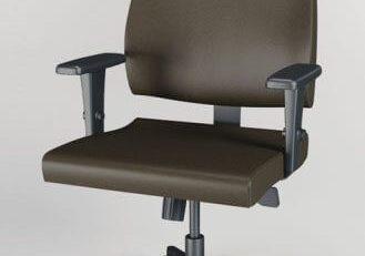 Cadeiras para escritório, cadeiras para escritório em SP