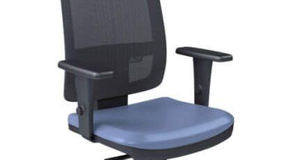 Cadeiras para escritório, cadeira de escritório, cadeiras para escritório em SP