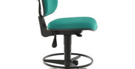 Cadeira Caixa Ergonômica SP, cadeira para escritorio, cadeira para escritorio em sp
