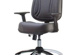 Cadeira Diretor Operativa Premium