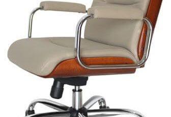 cadeira de escritorio, cadeira para escritorio