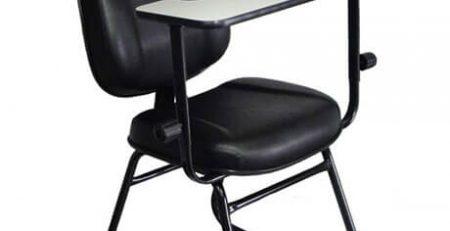 Cadeira para Coleta de Sangue em SP, Cadeira para Coleta de Sangue SP