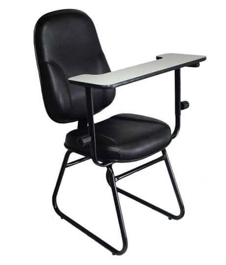 Cadeira para coleta de sangue - Uncategorized - Moveis para Escritorio SP