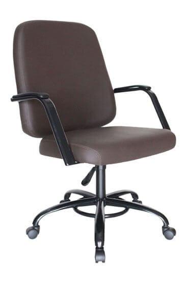 Cadeira para obesos Big - Cadeiras para obesos - Moveis para Escritorio SP