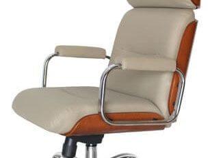 Cadeira Presidente Design, Cadeira Presidente Design SP