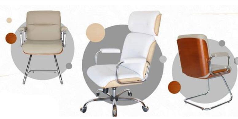 cadeira de escritorio, cadeiras para escritorio