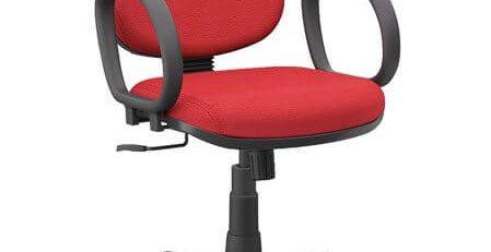Cadeira de escritorio sp, cadeira para escritorio sp