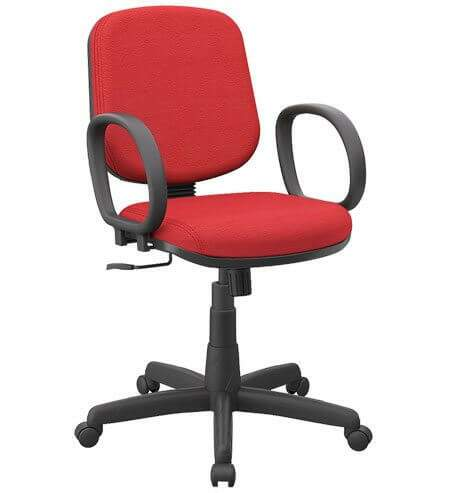 Cadeira Diretor Op Plus - Cadeira Diretor Gerência - Moveis para Escritorio SP