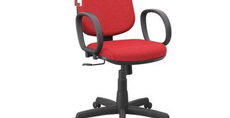 Cadeira Diretor Plus SP, Cadeira escritório sp, cadeira office sp