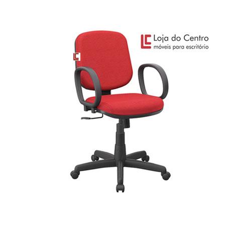 Cadeira Diretor Plus - Cadeira Diretor Gerência - Moveis para Escritorio SP