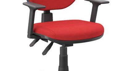 Cadeira Para Computador OP