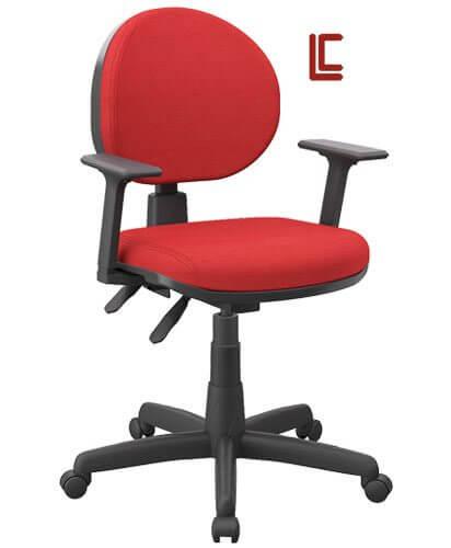 Cadeira para Computador OP Plus - Cadeira Para Computador - Moveis para Escritorio SP