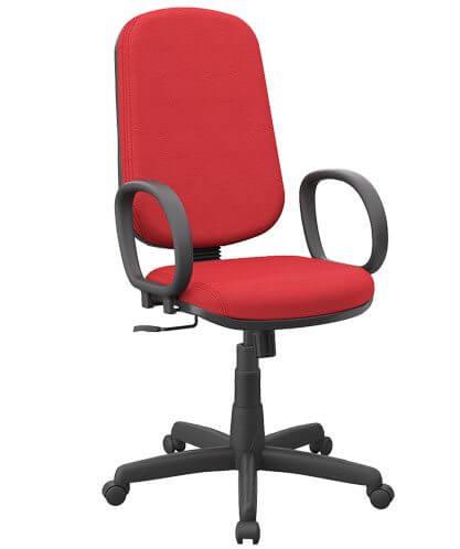 Cadeira Presidente Op Plus - Cadeira Presidente - Moveis para Escritorio SP