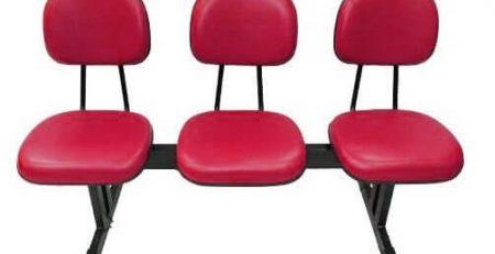 cadeira de escritorio sp, cadeiras para escritorio sp