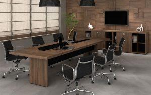 mesa para escritorio sp, mesas de escritorio sp