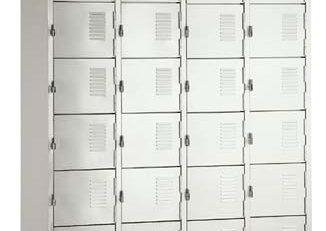 roupeiro 32 portas, moveis de escritorio sp
