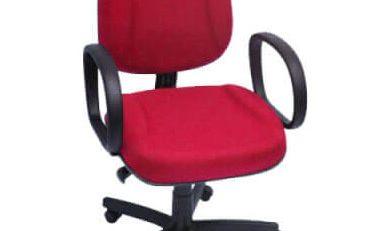 cadeira de escritorio, moveis para escritorio sp