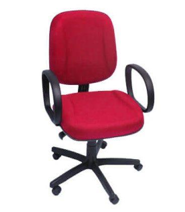 Cadeira Diretor Pop - _Promoções - Moveis para Escritorio SP