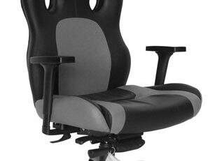 Cadeira Game, Cadeira para jogar no PC