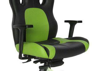 cadeira para jogos, cadeira para pc